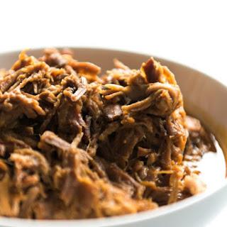 Cafe Rio Sweet Pork Recipe