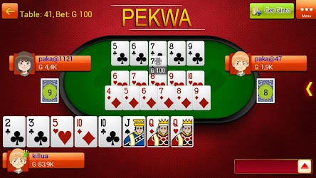 Baraha Tayo APK Download – Free Card GAME for Android 7