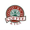 Good Rich Coffee & Tea icon