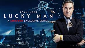 Stan Lee's Lucky Man thumbnail