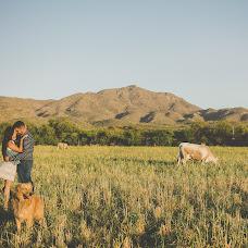 Wedding photographer Francisco Estrada (franciscoestrad). Photo of 30.04.2015