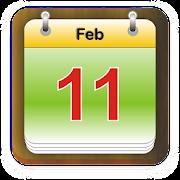Jordan Calendar 2019