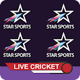 Star Sports Live Cricket TV apk