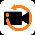 Replay Recorder - Video Delay icon