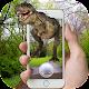 Catch dinosaurs GO (game)