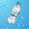 WaterLog icon