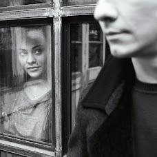 Свадебный фотограф Татьяна Аникина (anikinaphoto). Фотография от 03.02.2017