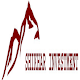 Download SHIKHAR INVESTMENT For PC Windows and Mac