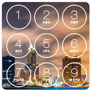 download secret applock android application
