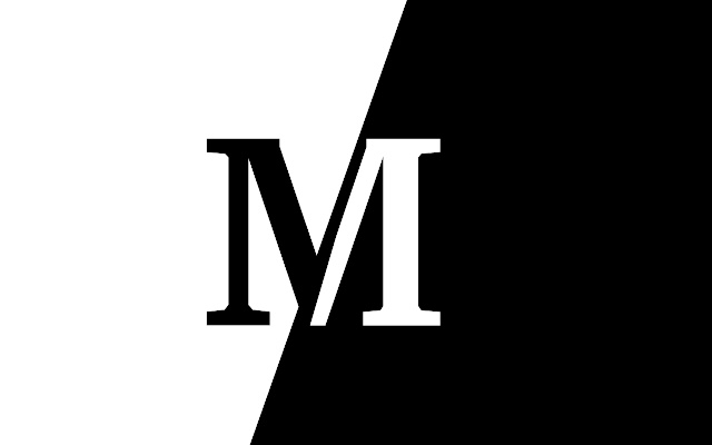 Dark Mode For Medium