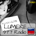 Radio Lumiere 97.7 Fm Haiti International Stations APK