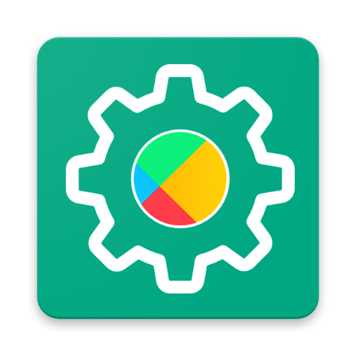 Play Service 2019 - Check New Update & Fix Error Android APK Download Free By Hali-Dev