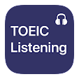 TOEIC Liste.. file APK for Gaming PC/PS3/PS4 Smart TV