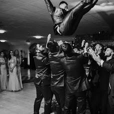 Wedding photographer Kevin Medeiros (kevinmedeiros). Photo of 02.12.2016