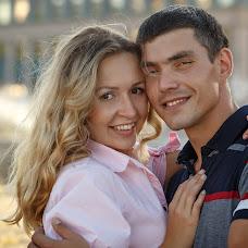Wedding photographer Dmitriy Karpov (DmitriiKarpov). Photo of 29.10.2017