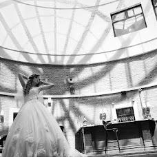 Wedding photographer Yaroslav Schupakivskiy (Shchupakivskyy). Photo of 26.01.2014