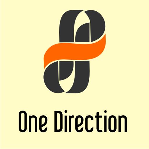 One Direction - Full Lyrics