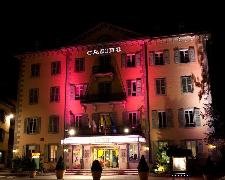 140171-0-casino-facade.jpg