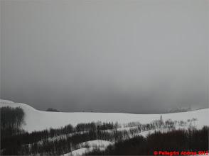 Photo: IMG_2183 omini sulla cresta verso il Passo di lama Lite