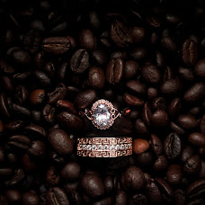Wedding photographer Denis Ganenko (Finix). Photo of 28.07.2018