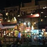 香港阿杜火鍋港式餐廳