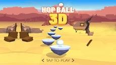 Hop Ball 3のおすすめ画像5