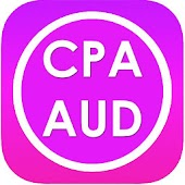 CPA AUD Exam Review& Test Bank