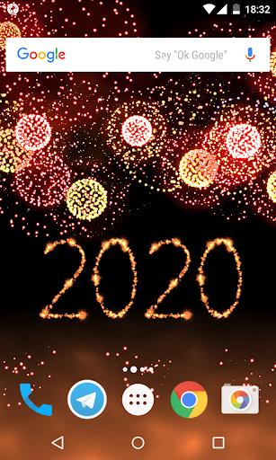Fireworks 5.3.1 screenshots 7
