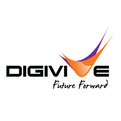 DigiVive Services Pvt. Ltd. avatar image