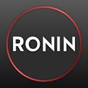 DJI Ronin icon