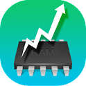 Removedor de RAM optimizador icon