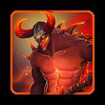 Dungeons of Evilibrium RPG Icon