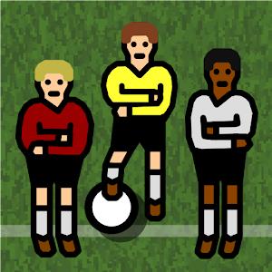 Tải Swift Soccer APK