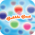 Bubble Bust icon