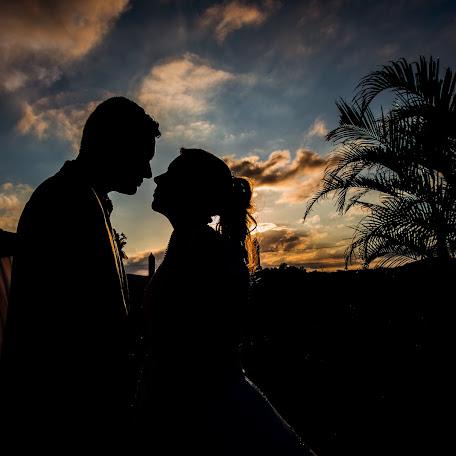 Wedding photographer Romildo Victorino (RomildoVictorino). Photo of 19.02.2018