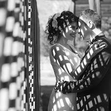 Wedding photographer Pankkara Larrea (pklfotografia). Photo of 27.09.2017