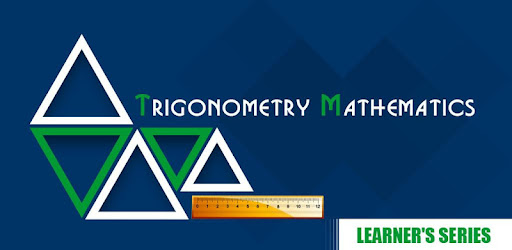 Trigonometry Mathematics - Apps on Google Play