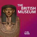 The British Museum Lite icon