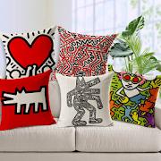 unique pillow design ideas - apps on google play Unique Pillow Patterns