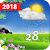 Weather Ultimate file APK Free for PC, smart TV Download