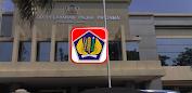 (APK) تحميل لالروبوت / PC DJP Online NPWP Online تطبيقات screenshot