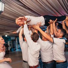 Wedding photographer Aleksandr Belozerov (abelozerov). Photo of 27.02.2017