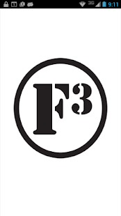 F3 Nation- screenshot thumbnail