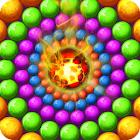 Bubble Pop Empires icon
