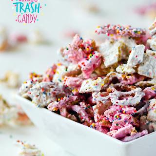 Circus Trash Candy