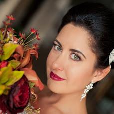 Wedding photographer Natalya Olkhovik (NatalkaO). Photo of 18.07.2016