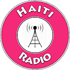 Haiti Radio icon