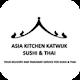 Asia Kitchen APK