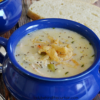 Chicken Casserole Cream Mushroom Soup Recipes.