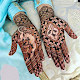 Mehndi Design (Simple Mehndi Design) Download on Windows